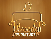 Woody Furniture