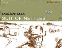 Suit of Nettles