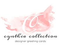 Cynthia Collection logo