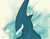 Dolphin Prototype
