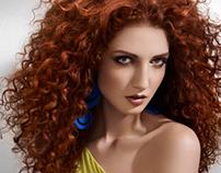 Maria Dowling Hair salon
