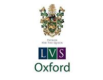 LVS Oxford's white paper