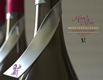 MonReve Montepulciano