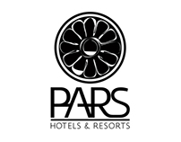Pars Hotels & Resorts
