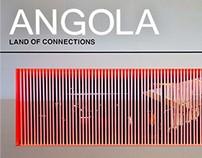 Angola Cables - ITU Fair Geneva (CH)