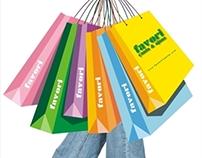 Toptan Çanta - Promosyon Çanta - Eşantiyon Çantalar