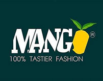 Mango Fashion