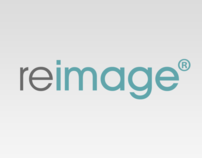 reimage - UX and Design