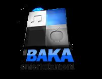 Ibaka Entertainment