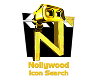 Nollywood Icon Search