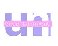 UN Entertainment