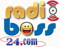 Logo Design.....