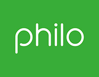 Philo Branding