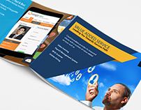 OrangeHRM Brochure