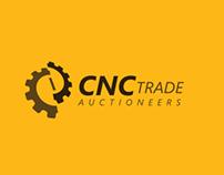 CNC TRADE