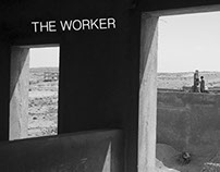The Worker
