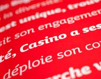 Casino 2009