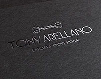 Tony Arellano