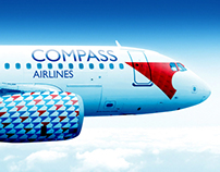 Identity Concepts for Airlines
