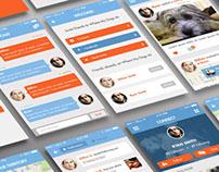 DogLand App