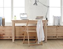Flooring_catalog