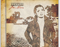 Jair Naves - EP Araguari (May 2010)