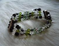 DIY Jewelry: Bracelets
