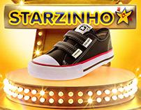 Banner Starzinho Nomadic 2019