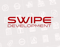 Swipe Development