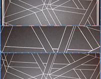 Imperfect Maze