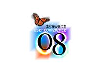 Datawatch UC, Logotype
