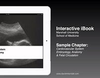 iBooks: Medical Notes