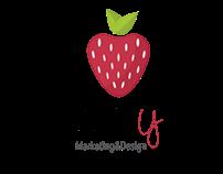 Berry - Marketing&Design