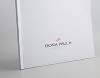 Doña Paula Winery · Vineyard Report & Brochure