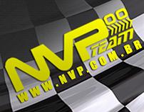 Nadeo Virtual Players | Website