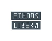 Ethnos Libera