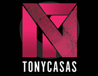 Logo: Personal
