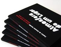 Ces Brochures