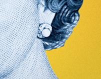 Queen ElizaBet - TVC