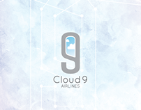 Cloud 9 Airlines
