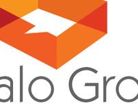 Zócalo Group Rebranding
