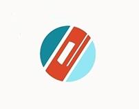 UESA Website & Rebranding