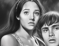 Romeo and Juliet - Goodbook Classics