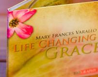 Mary Frances Varallo– DVD
