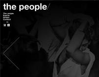 the people/ v2