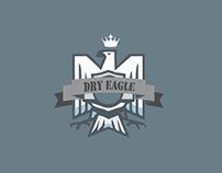 DRY EAGLE INC.