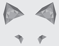 Geometry Wolves