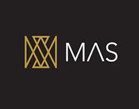 MAS | Identity