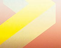 Barreirinha Bar Café - Posters 2012-2013