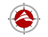 Paramount Maxplorers - Logo, Branding & Print